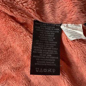 Snozu Jackets & Coats - Snozu Toddler Girl's Puffer Jacket Coat Size 2T